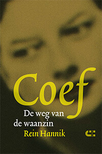 Coef