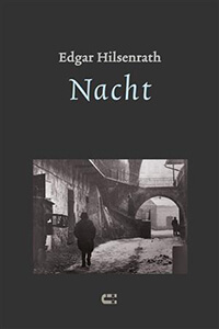 Edgar Hilsenrath Nacht