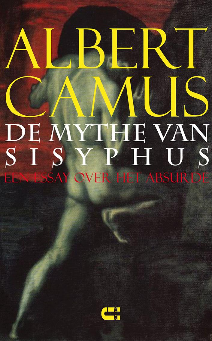 Camus-A-Mythe-van-Sisyphus.jpg