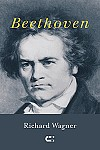 Richard Wagner Beethoven